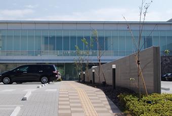ウェルネスセンター・総合健診センター